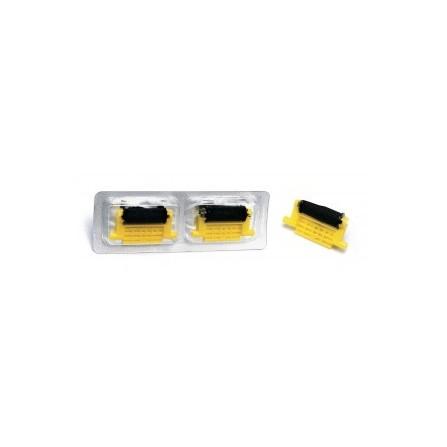 Encreur pour pince à étiqueter METO 32 x 19 mm