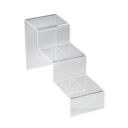 tiquettes blanches pour pince SATO SAMARK 22 - repositionnables - format : 22 x12 mm